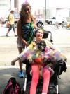 Halifax Pride 2014
